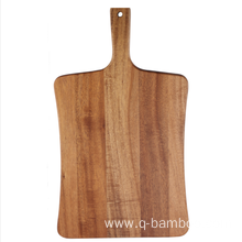 Acacia wood original board