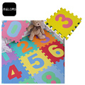 Baby Play Mat Non Smell EVA Puzzle Mat