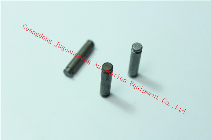 26134000 Universal AI Parts Pin in Stock (3)