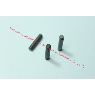 26134000 Universal AI Parts Pin in Stock