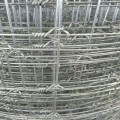 Heavy Duty Zinc Coating Cattle Fence