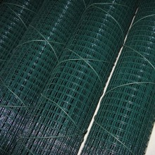PVC Welded Bird Cage Wire Mesh