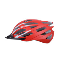 Good Quality for In-Mould Helmet Best Comfortable Custom road Bike Helmet supply to Russian Federation Supplier