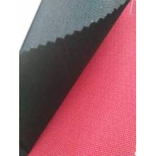 shoulder interlining black color