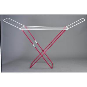 Folding Clothes Dryer Clotheshorse