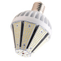 60W Led Replacement Lamps for Metal Halide 175W