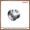electric wire thread spool