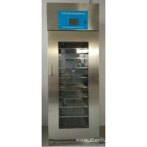 Medical drying cabinet price