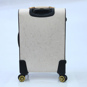 High-end Brand Beautiful Designer Luggage