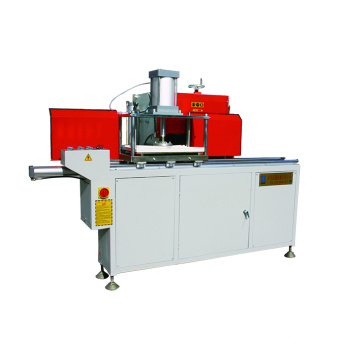 End-milling Machine for Aluminum Door & Window