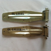 Dump Trailer Door Hinges