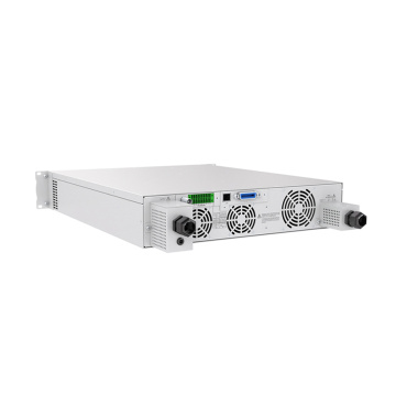 High frequency ac power supply 1kVA top 12kHz