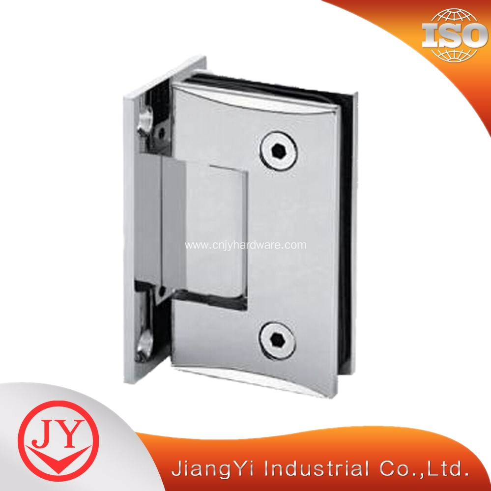 Frameless Glass Hinges Wall Glass Door Hinge