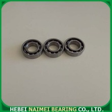 High Speed Low Noise Motor Bearing