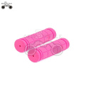 TPE 102/130MM G03 bicycle handlebar grips