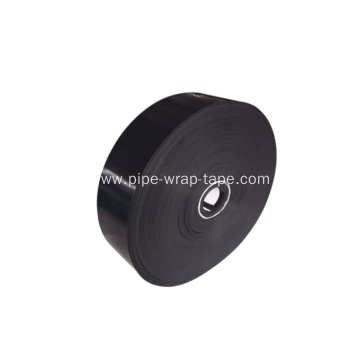 Hot Shrinkable Pipe Waterproof Protection Tape