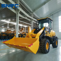 1.5 Ton Mini Loader Price