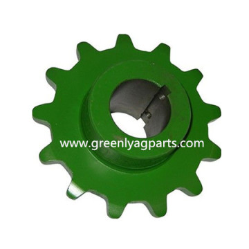13 Tooth Upper Chain Drive Sprocket