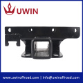 OEM ODM Rear trailer hitch receiver for Jeep