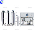 High Quality RO Drinking Water Treatment Equipment
