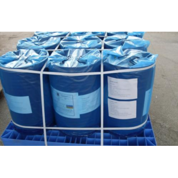 Leading for Dye Intermediates Dimethyldichlorosilane M2 CAS 75-78-5 Colorless transparent liquid export to Barbados Importers