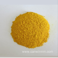 hot sale Folic acid CAS NO 59-30-3