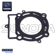 Cylinder Head Gasket Zongshen NC250 Engine Kayo BSE Xmotos Apollo Original Parts