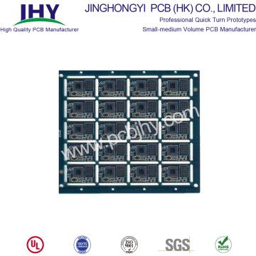 2 Layer BGA PCB