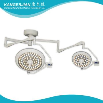 Medical surgical exam led operating light