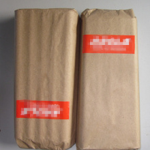 Arola Larger Candle Kraft Paper Packing
