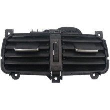 Factory made hot-sale for Automotive Interior Plastic Injection Mould,Automotive Interior Trim Parts,Plastic Car Dashboard Manufacturer in China Automotive air conditioner venting plastic injection mould export to Brunei Darussalam Manufacturer