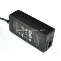 Adapter Cyprus 5V5A Desktop Power Adapter