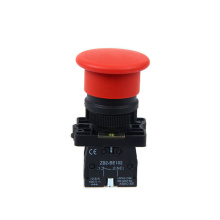 China for Push Button Switch,Micro Push Button Switch,Red Push Button Switch Manufacturers and Suppliers in China XB2 EC Series Pushbutton Switches export to Mauritania Exporter