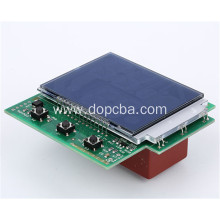 Box Build PCBA Printed Circuit Board Assembly Services