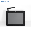 Rugged Android All-in-One Windows Tablet PC