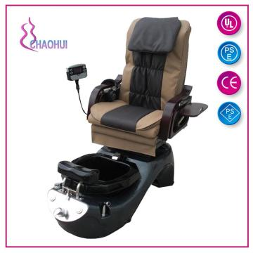OEM for China Manicure Pedicure SPA Chair, Electric Pedicure SPA Chair supplier Hot Sales Pedicure Chair SPA supply to South Korea Factories