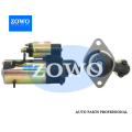 QDY1328CA ENGINE STARTER FOR CHANGCHAI 1115