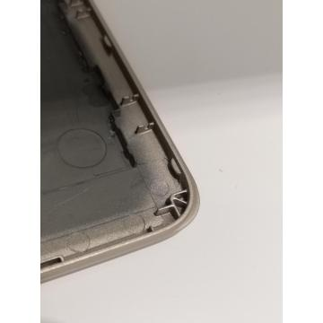 Thin Wall Metal Casting of Laptop