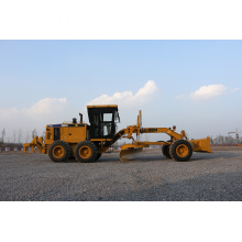 New Latest 220HP Motor Grader SEM 922 AWD lower price