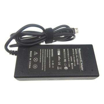 18.5v 83W laptop ac power adapter for HP