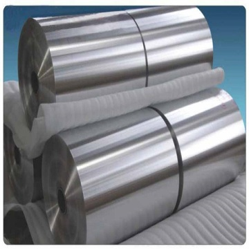 catering aluminium foil in roll