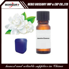 Best Quality for Jasmine Perfume 100 pure Jasmine essential essence oil export to Mali Importers
