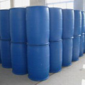 Sell Formic Acid Anhydrous