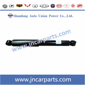 Chery Left Rear Shock Absorber S12-2915010
