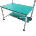 Industrial Heavy Duty Adjustable Height Assembly Work Tables