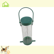 Durable Hanging Outdoor Plastic Bird Feeder
