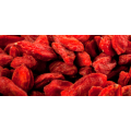 2017 Low Pesticide Goji Berry