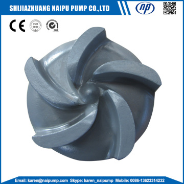 Fast Delivery for Oem Slurry Pump Parts,Oem Slurry Pump Spare Parts,Oem Shaft Sleeve,Oem Slurry Pump Impeller Manufacturers and Suppliers in China Hastelloy N23 oxidising acids solutions spares supply to Portugal Importers
