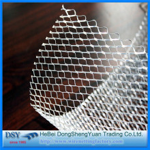 Black window Screen Wire Netting Insect Netting