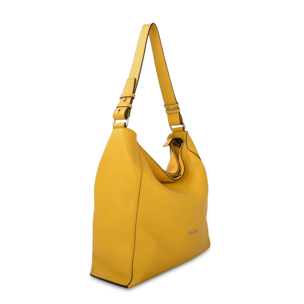 hobo handbag hobo shoulder bag for women